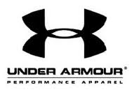 Under Armour Internships and Jobs