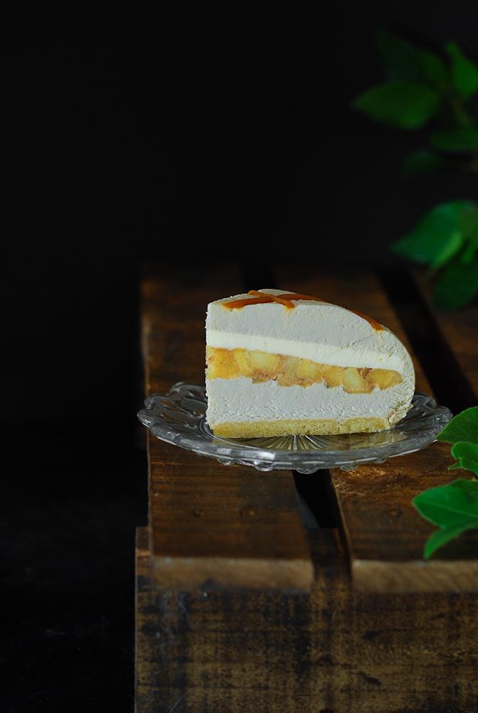 caramel-apple-semifreddo-silikomart-semifrio-caramelo-manzana-dulces-bocados