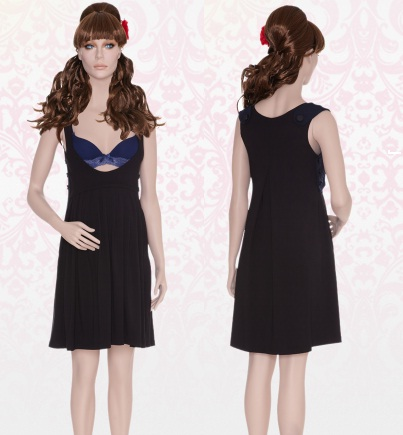 http://i2.wp.com/2.bp.blogspot.com/-rsVDknzzlkg/UMm6GDa2WUI/AAAAAAAAHp8/v2Tl82niAXA/s1600/bibee+dress.png?resize=250%2C269