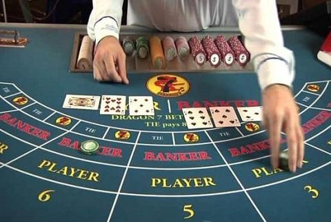 Chơi Blackjack tại 138bet cực dễ dàng