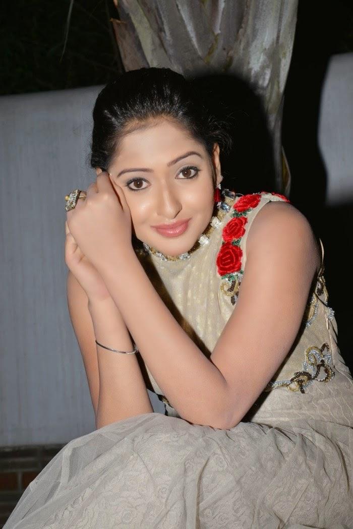 Free online movie vaishali 2011 telugu - 2 3
