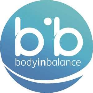 http://www.bodyinbalance.gr/