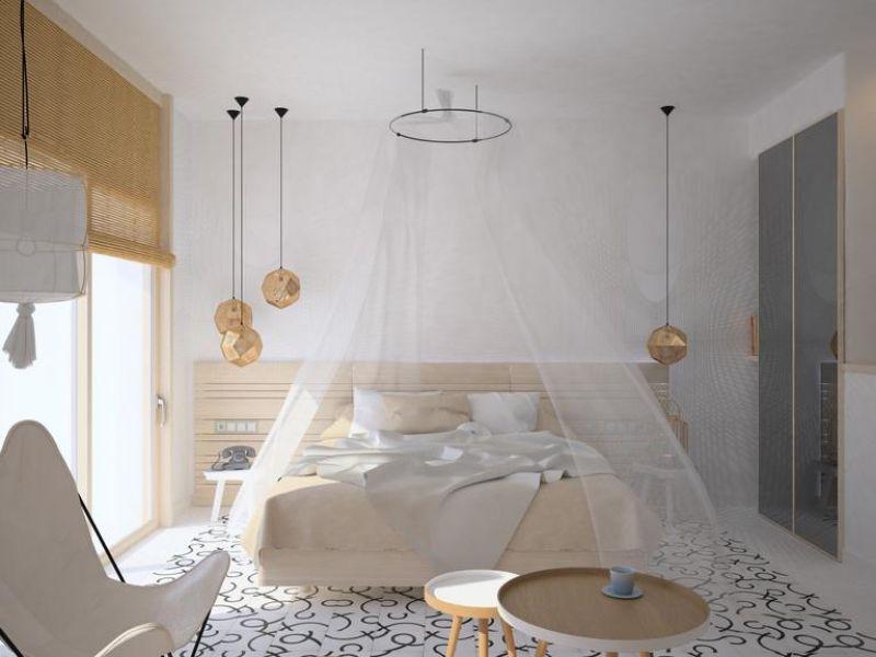 Hotel Gatzara (Ibiza)