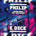 Espere agora pelo ano passado - Philip K. Dick