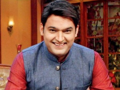 Now-the-countrys-most-valuable-comedian-Kapil-Sharma