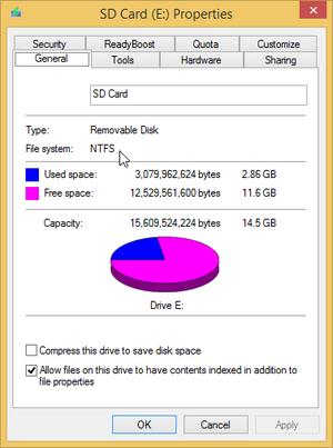 http://www.surendrastudio.com/2017/07/memory-card-se-delete-data-ko-kaise.html