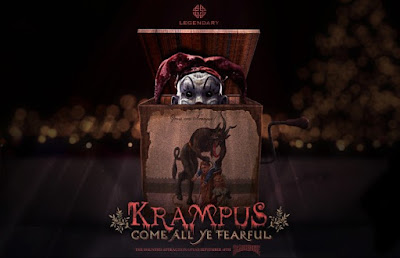 http://bloody-disgusting.com/news/3361696/pittsburgh-get-krampus-trick-r-treat-haunted-attactions/