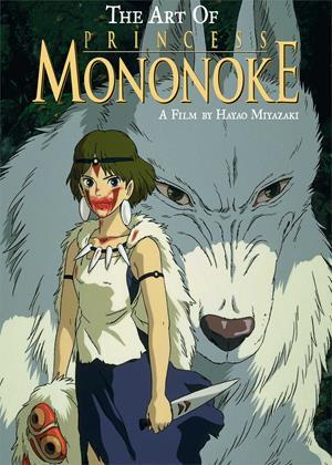 10 Rekomendasi Anime Movie Fantasy Terbaik Wajib Ditonton