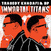 "Tragedy Khadafi & BP feat. Apathy & DJ Stitches - ""Mastermind"""