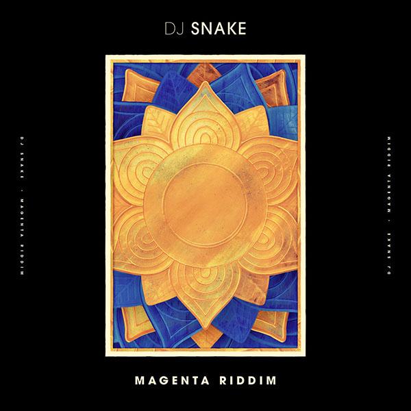 Dj-productor-Frances-Dj-Snake-Magenta-Riddim