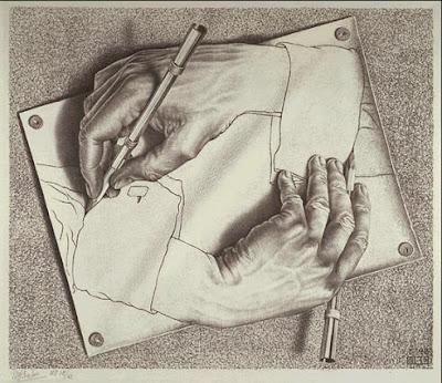 Drawing_Hands_Escher_behaviorismo.jpg