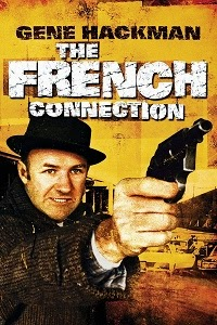 Watch The French Connection Online Free in HD