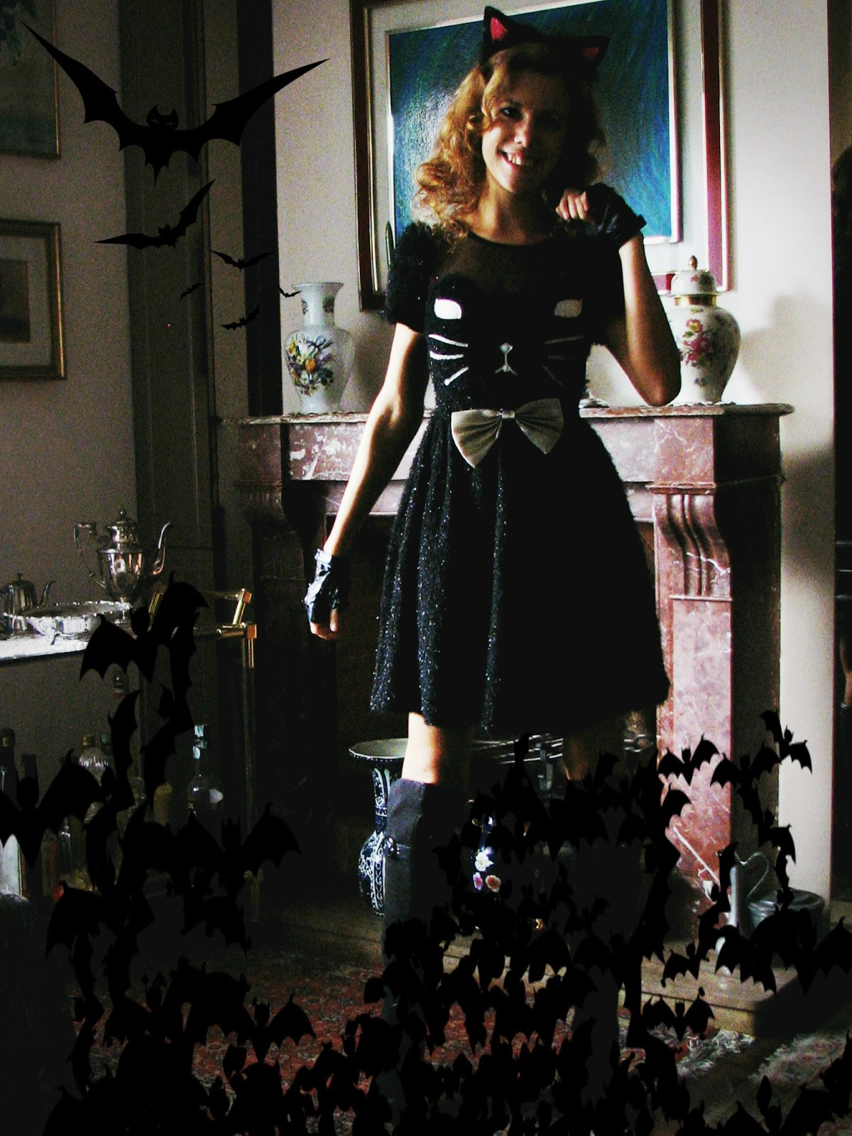 http://s-fashion-avenue.blogspot.it/2015/10/ootd-halloween-kitty.html