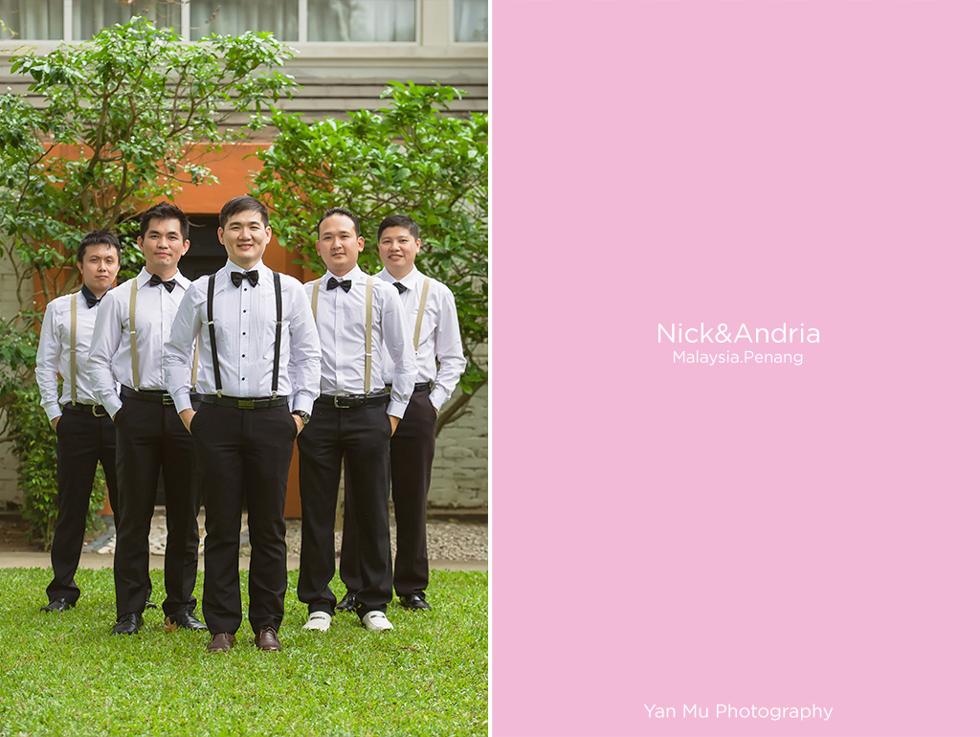 lone%2Bpine%2Bhotel%2B%2Cwedding%2BPhotographer%2CMalaysia%2Bwedding%2BPhotographer%2C%E7%84%B1%E6%9C%A8%E6%94%9D%E5%BD%B1002- 婚攝, 婚禮攝影, 婚紗包套, 婚禮紀錄, 親子寫真, 美式婚紗攝影, 自助婚紗, 小資婚紗, 婚攝推薦, 家庭寫真, 孕婦寫真, 顏氏牧場婚攝, 林酒店婚攝, 萊特薇庭婚攝, 婚攝推薦, 婚紗婚攝, 婚紗攝影, 婚禮攝影推薦, 自助婚紗