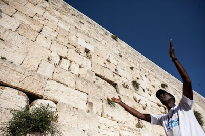 Tras una invitación de Hassan Kaabiya, portavoz adjunto de medios de comunicación árabes, un grupo de seis periodistas y bloggers norteafricanos visitará esta semana a Israel como invitados del Ministerio de Relaciones Exteriores de Israel.