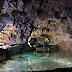 Madeira - Grutas e Centro de Vulcanismo de São Vicente