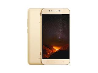 MyPhone SuperD D1