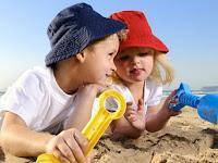 4 Manfaat Penting Liburan Bagi Anak Versi Generasi Maju