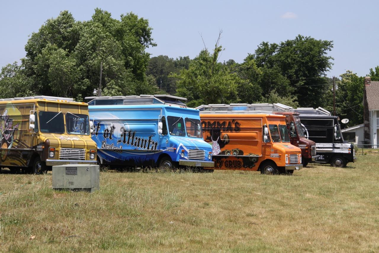 Food Truck Race 2019 - 0425