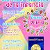 Miajadas celebrará el Día Internacional de la Infancia el viernes, 1 de junio
