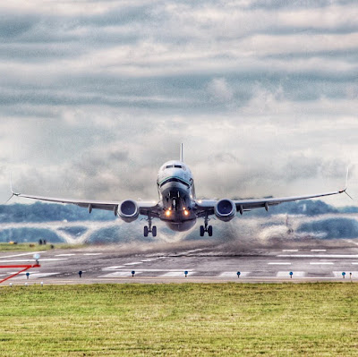 Check-list de viagem: dicas e cuidados na hora de viajar