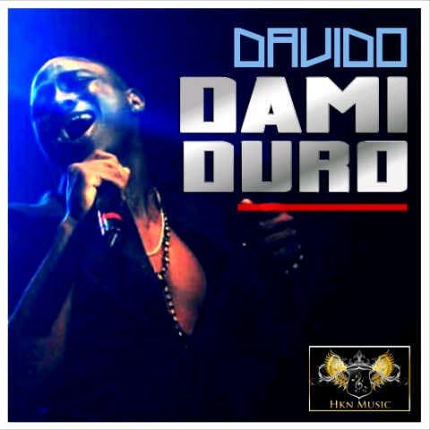 Davido - Dami Duro