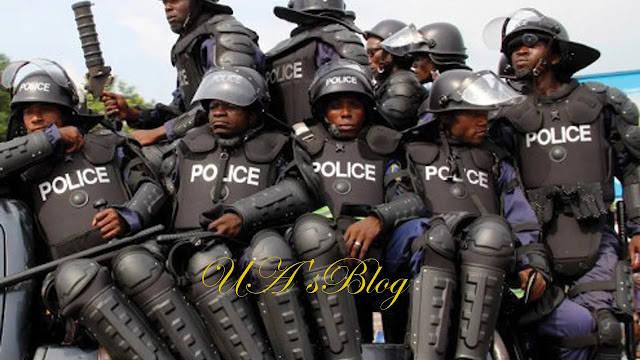 Plateau Killings: IGP Idris deploys special intervention to end crisis