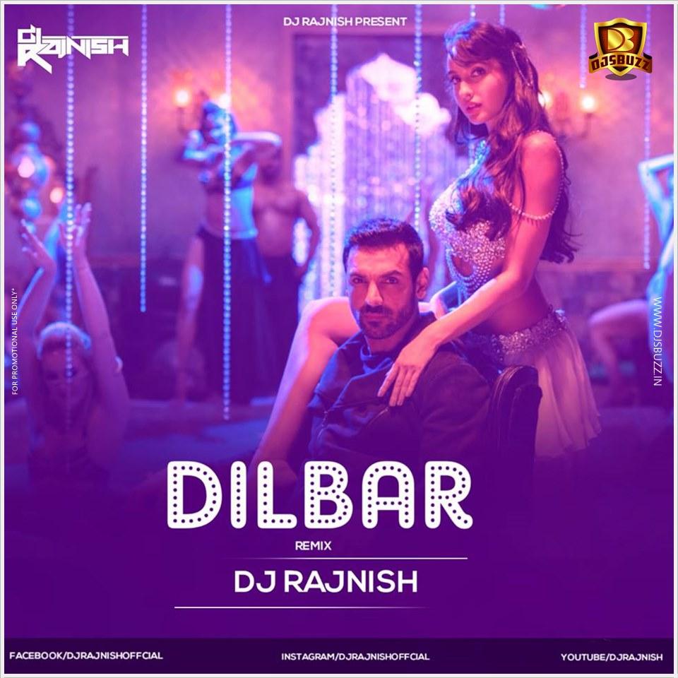 😍 Dilbar dilbar new song dj remix download | Dilbar Full Song New
