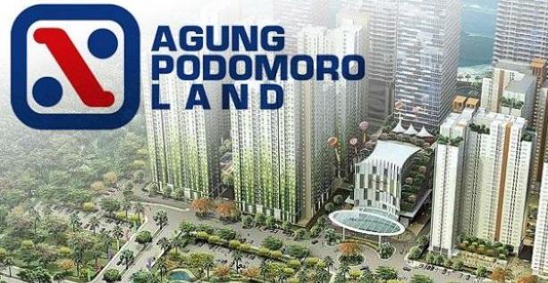 Agung Podomoro Land Batam
