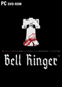 Download Bell Ringer PC Full Version Free
