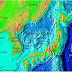 """Japão diz que expansão marítima da China deixa o mundo """"intensamente preocupado"""""""