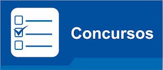 Prefeituras abrem mais de 70 vagas na PB e concurso da PGM tem banca definida; confira