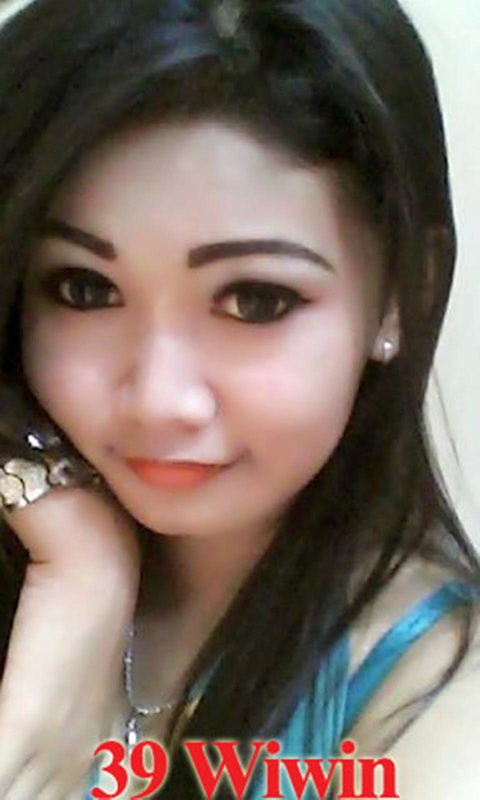 Situs bokep indonesia