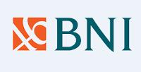 Cara Buka Tabungan Bank BNI