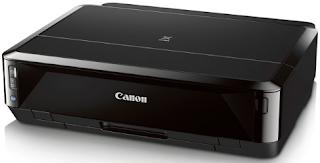 Canon pixma ip7200 Wireless Printer Setup, Software & Driver