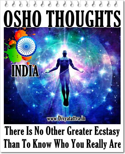 Osho sayings with images, osho quote, osho teaching, osho picture quotes