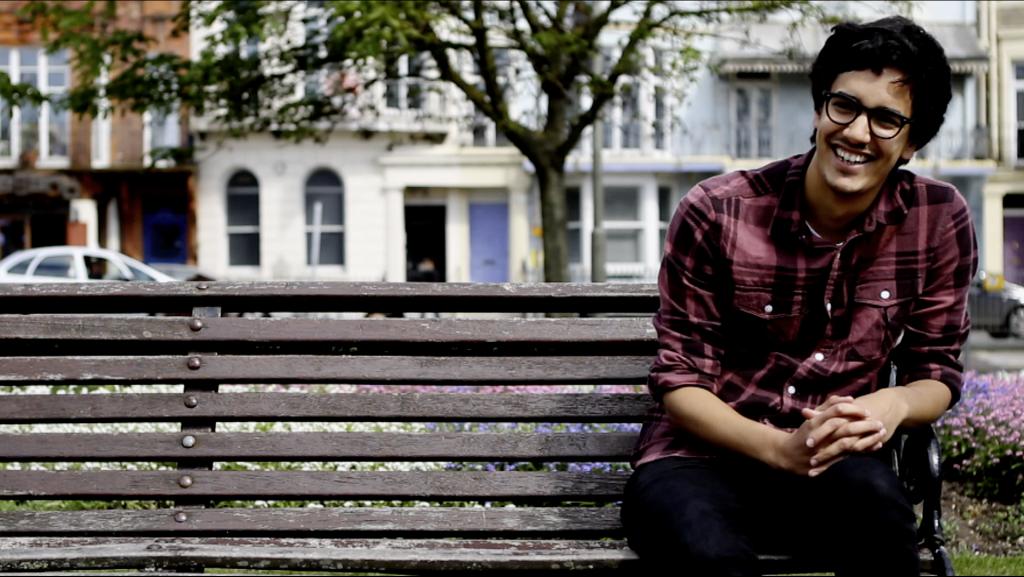 Nothing Stays the Same - Luke Sital- Singh | HABLAMOS DE MÚSICA