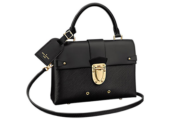 Best Louis Vuitton Handbags