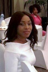 My daily beauty routine works wonders for my skin- Esther Ijewere Kalejaiye