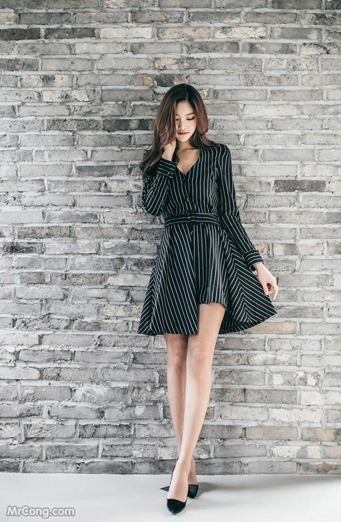 Image MrCong.com-Park-Jung-Yoon-BST-thang-11-2016-016 in post Người mẫu Park Jung Yoon trong bộ ảnh thời trang tháng 11/2016 (514 ảnh)