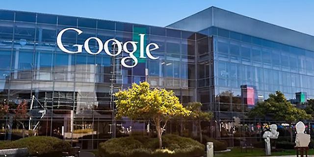 Alasan Google Menjadi Perusahaan dengan Kinerja csr Terbaik