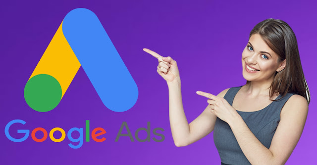 إعلانات جوجل | الإعلان بسهولة على Google AdWords