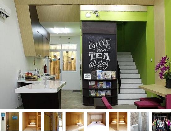 7 hotel murah di mangga dua jakarta harga hanya 100 ribuan hotel rh hotelmurahindonesia com hotel murah di daerah mangga besar penginapan murah di daerah mangga besar