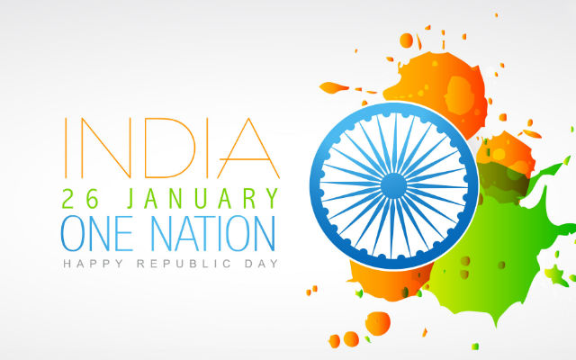 republic day,republic day parade,republic day 2018,dd republic day,republic day speech,republic day speech for kids,republic day live on dd national,jio republic day,68th republic day,70th republic day,85th republic day,2019 republic day,republic day 2016,republic day kids,republic day 2017,26 jan republic day,happy republic day,republic day songs,republic day mumbai,indian republic day