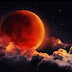 Lunar eclipse today, the activities that should not be taken during acceptance