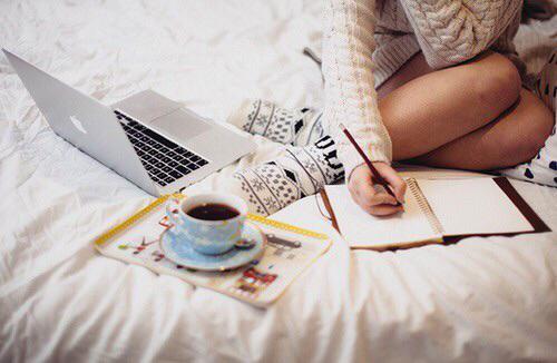 10 blogów, które polecam