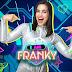 I Am Franky versão americana de Eu Sou Franky sai em 2017?