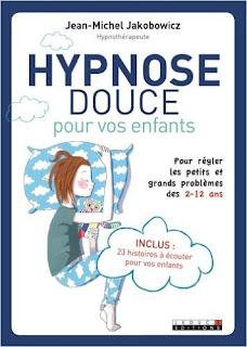 Hypnose Douce Pour Vos Enfants PDF