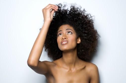 A queixa de queda de cabelos é a mais comum no consultório dermatológico.