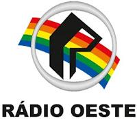 Rádio Oeste FM 94,9 de Iporã do Oeste S